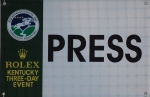 Rlx press