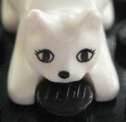 LEGO kitten2