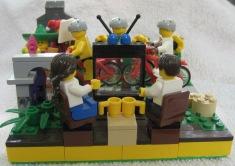 TdF LEGO1