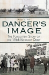 Dancer's Image front cover 3-17-11