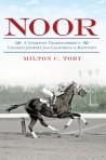 Noor front cover