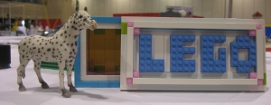 BrickFair box