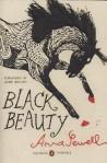 cov Black Beauty threads