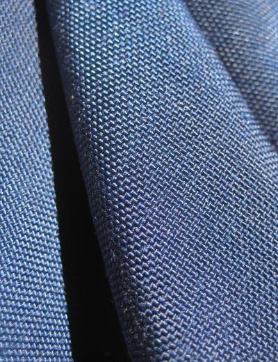 FoFri blanket