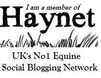 haynet badge
