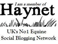 haynet badge