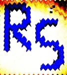 Rodney's Saga LEGO logo