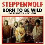 220px-Born_to-be_wild-steppenwolf-45