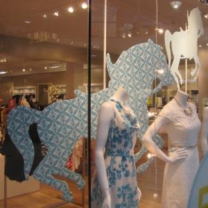 Galleria Lim2