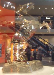 Galleria Swar