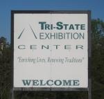 TN sign