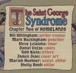 cov Fables credits comic