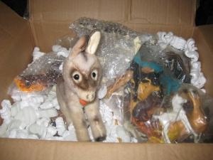 surprise box 2