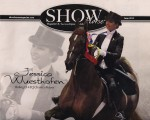 Saddle Horse June 2013 cov