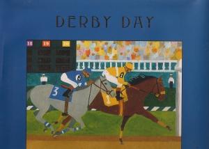 cov Derby-1