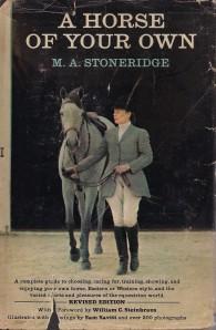 cov Stoneridge