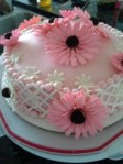 breast-cancer-awareness-cake