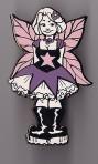 Sparkly Princess