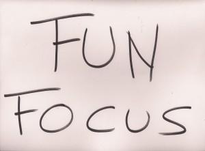 Motivational sign, B side