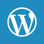 WP webclip