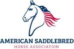 New ASHA logo