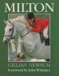 Milton cov