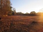 sunset Dec 24 14