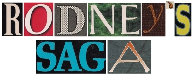 mag letters 1