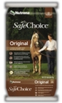 SafeChoice bag