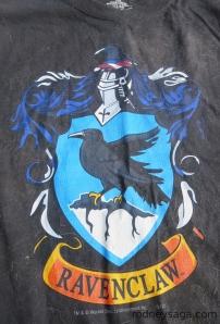 T shirt HP
