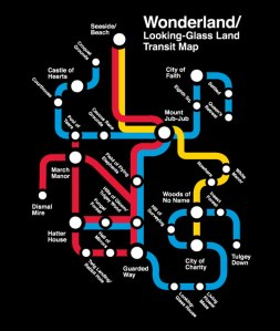 wonderland_transitmap