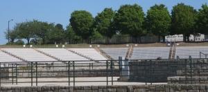 Grand Prix Stadium