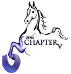 UPHAChapter5NewLogoSM