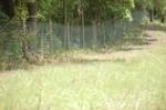bte1 walcott-bte-fence2-thumb2