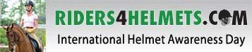 Riders4HelmetsIHAD2012