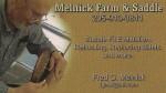 Melnick card