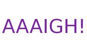 aaaigh