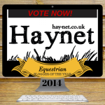 1411181816577191-haynet-equestrian-blogger-of-the-year-2014---vote-now