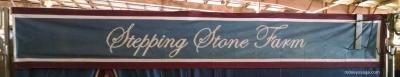 NACHS banner