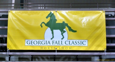 Perry fall 2014 banner