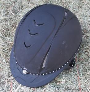 schooling hat