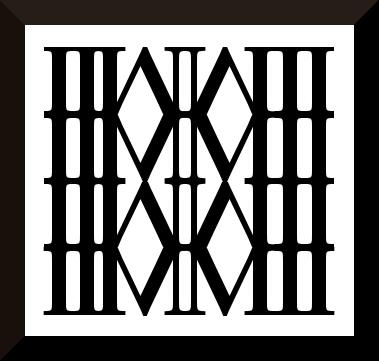 pattern M2