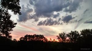 sunset 10 9 14 wm