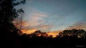 sunset 12 1 14 wm