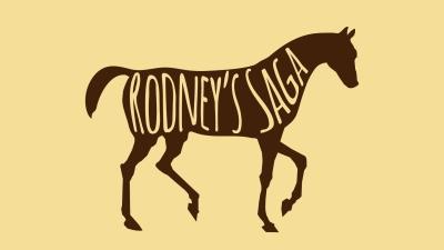 RodneysSaga