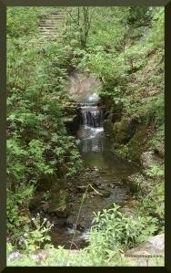 BBG waterfall 4 14 15