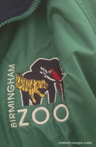 logos BZ