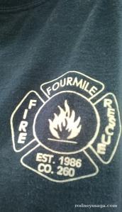logos FFD