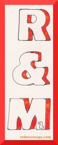 sc initials