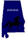 ASHAA